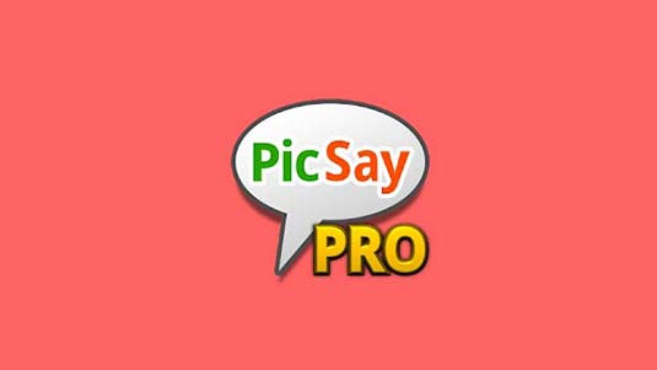 Download-Picsay-Pro