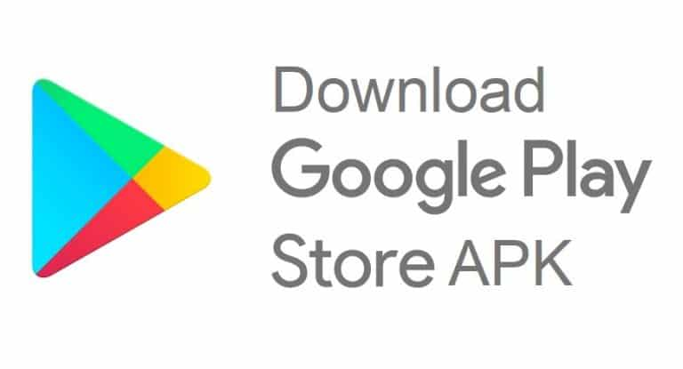 play-store-apk-download