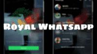 royal-whatsapp