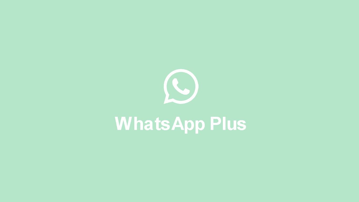 Download-WhatsApp-Plus-APK-Versi-Lama-dan-Terbaru-2021