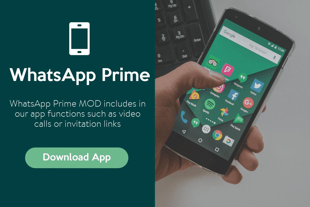 Download-WhatsApp-Prime
