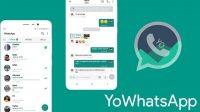 yowhatsapp-heymods