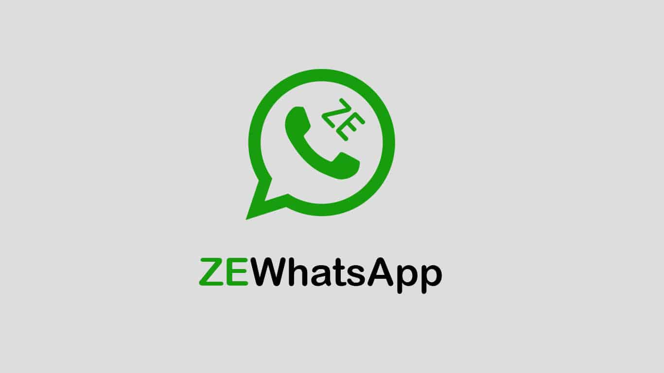 Download-ZE-WhatsApp