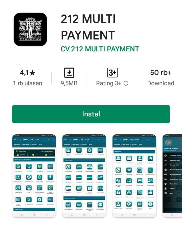 Download-terlebih-dahulu-aplikasi-212-Multi-Payment-melalui-Playstore