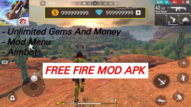 FF-Mod-APK