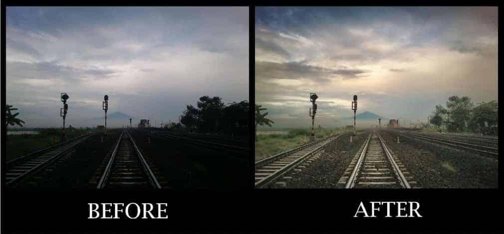 Filter-dan-Effect
