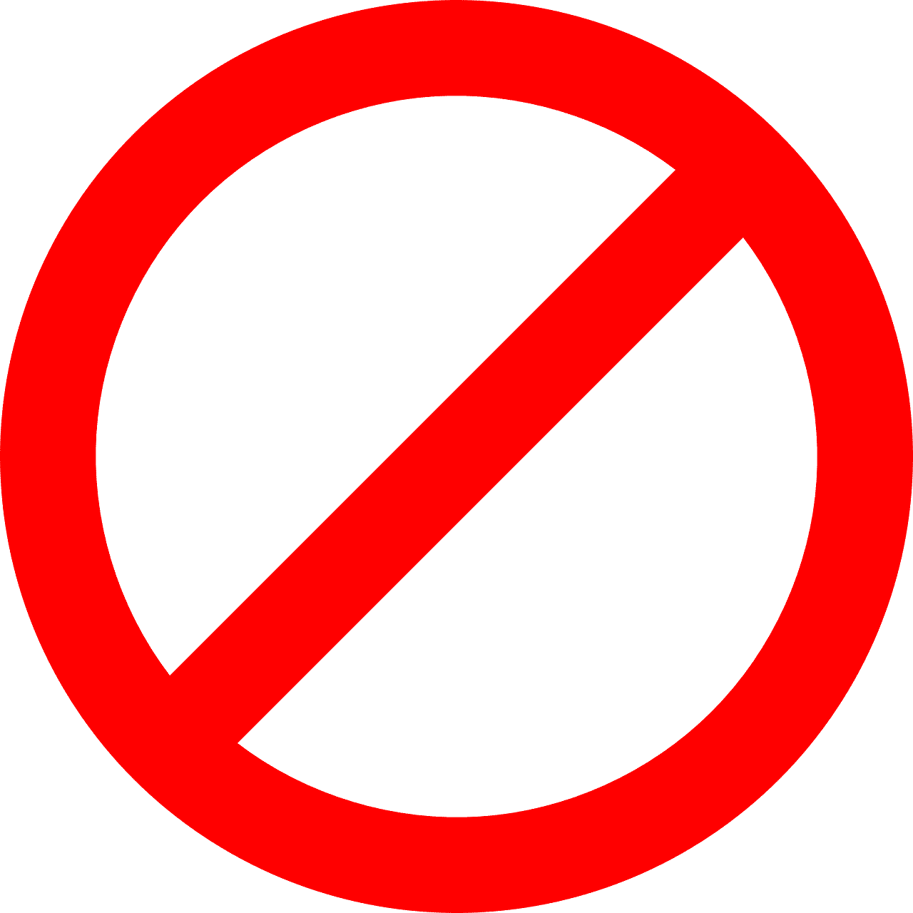 Fitur-Anti-Banned