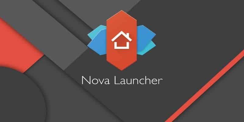 Fitur-Fitur-Nova-Launcher-Prime