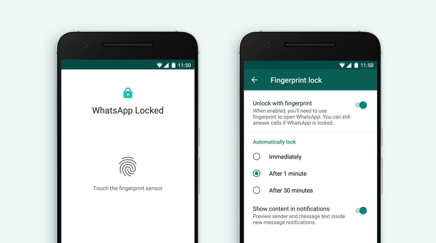 Fitur-Kunci-Aplikasi