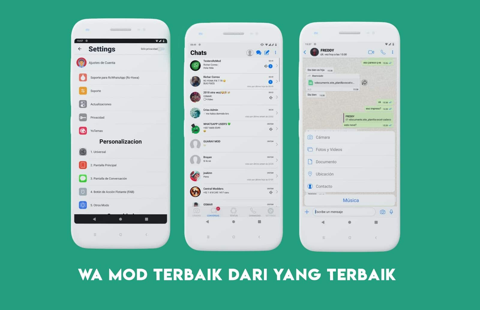 Fitur-fitur-WhatsApp-Mod-iOS