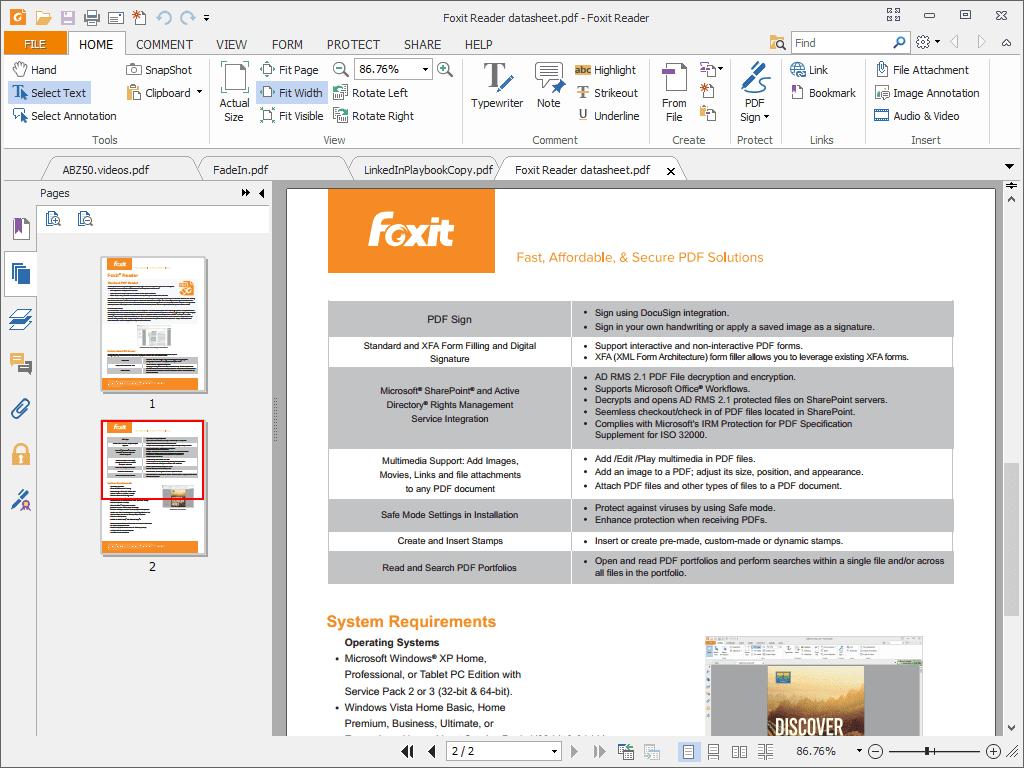 Foxit-Reader-9