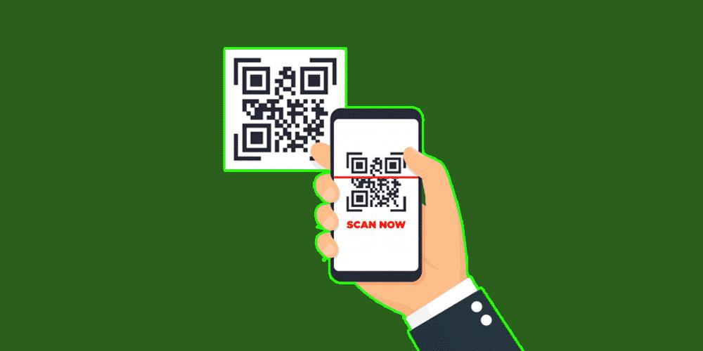 Fungsi-Barcode-WA