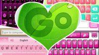 GO-Keyboard