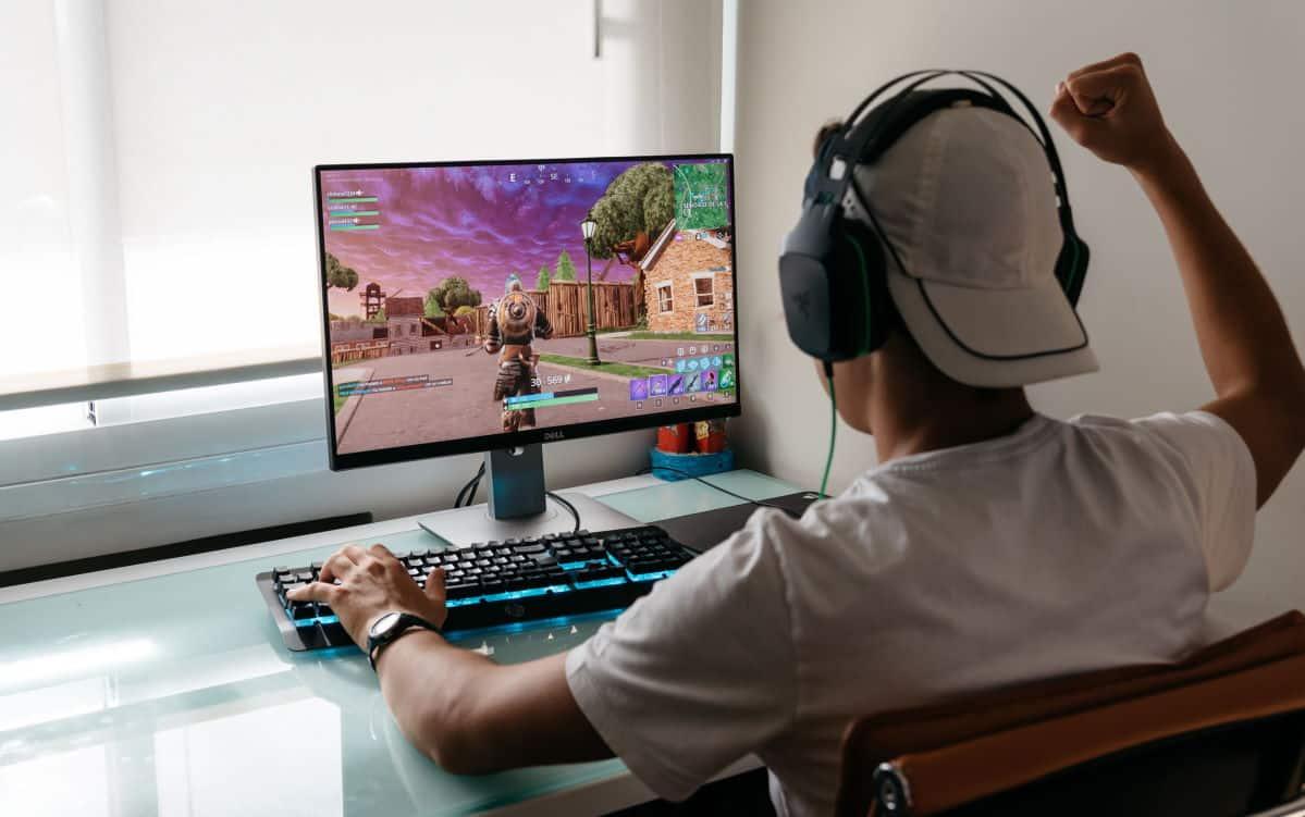 Game-Strategi-Offline-PC