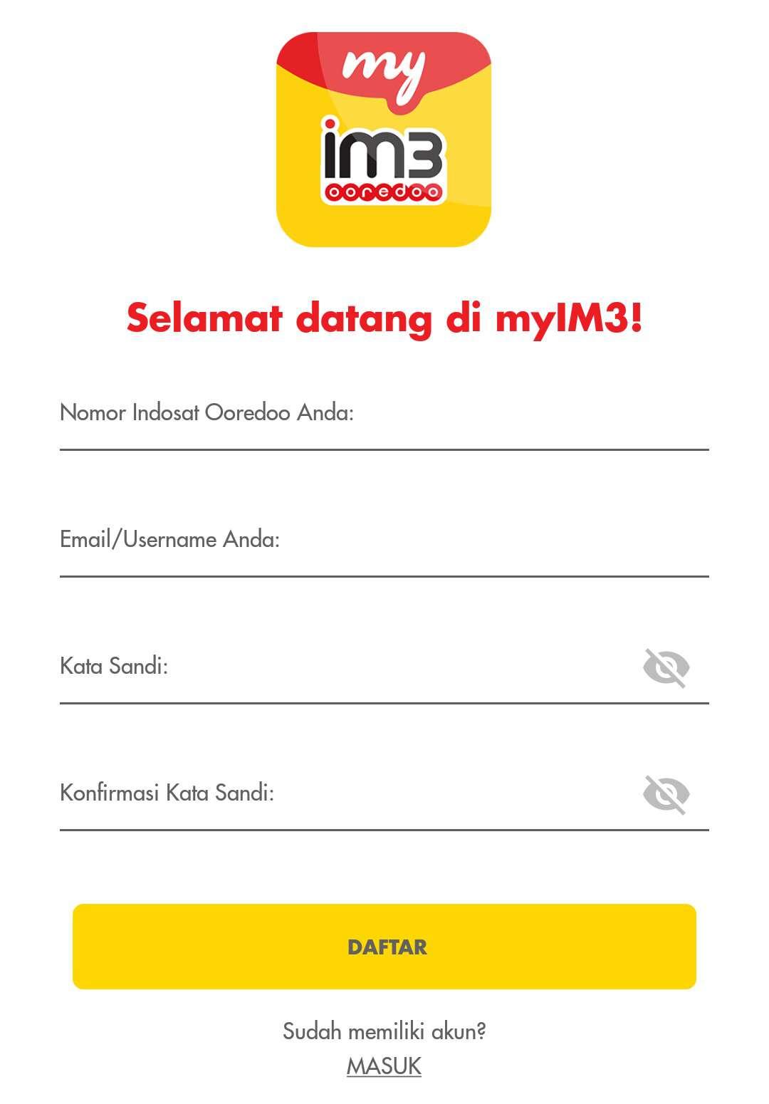 Jika-sudah-diinstall-maka-langsung-saja-buka-aplikasi-dan-lakukan-registrasi-dengan-menggunakan-nomor-Indosat-Anda