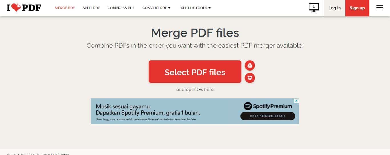 Kalau-sudah-bisa-mengeklik-tombol-untuk-mengunggah-file-dan-pilih-beberapa-file-pdf