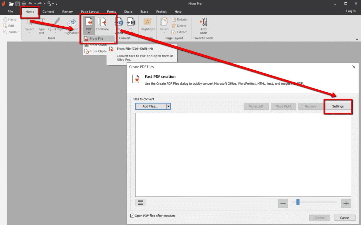 Kalau-sudah-di-halaman-baru-bisa-mencari-dan-klik-tulisan-Add-Files