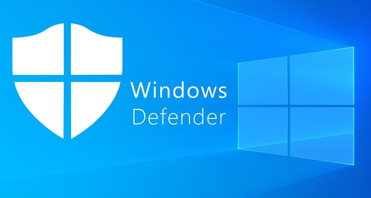 Kelebihan-dan-Kekurangan-Windows-Defender