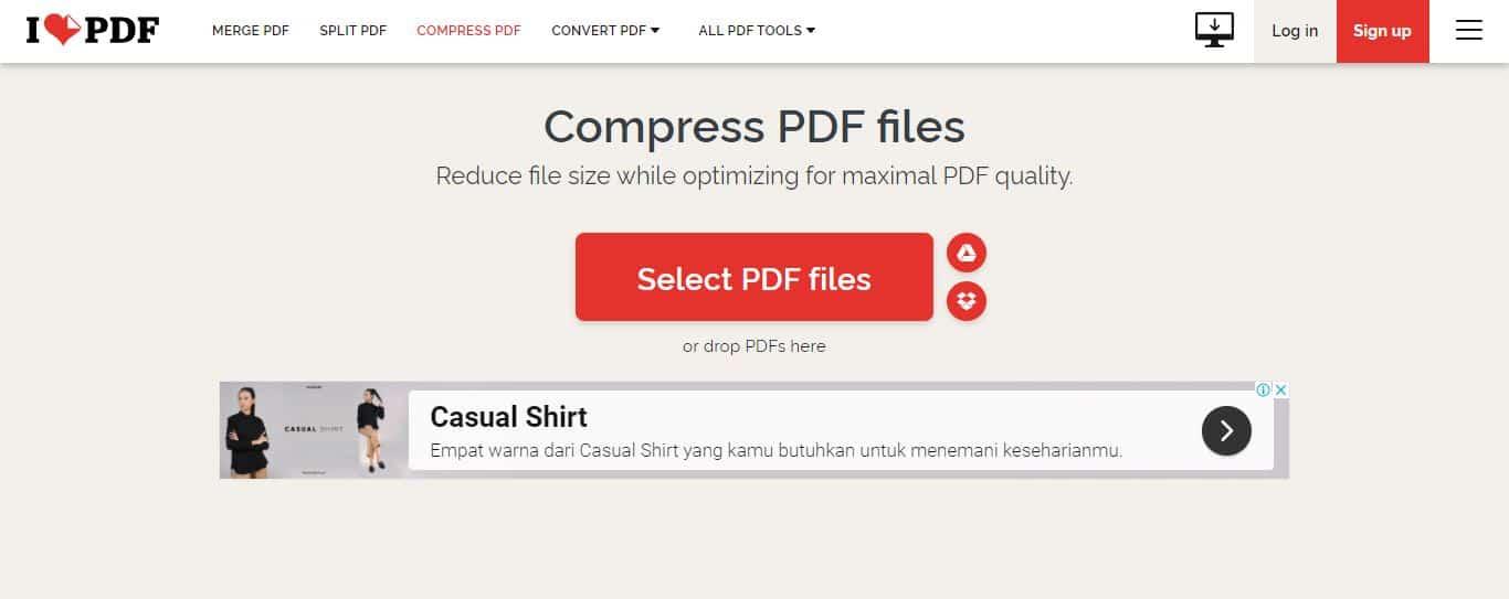 Kemudian-drag-and-drop-file-PDF-Anda-ke-dalam-kotak-kosong-yang-telah-disediakan