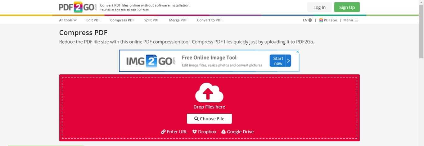 Kemudian-drag-and-drop-file-PDF-Anda-pada-kotak-upload-yang-ada