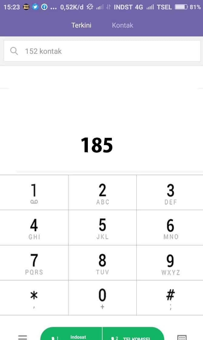 Kemudian-ketik-nomor-100-atau-185-dalam-telepon