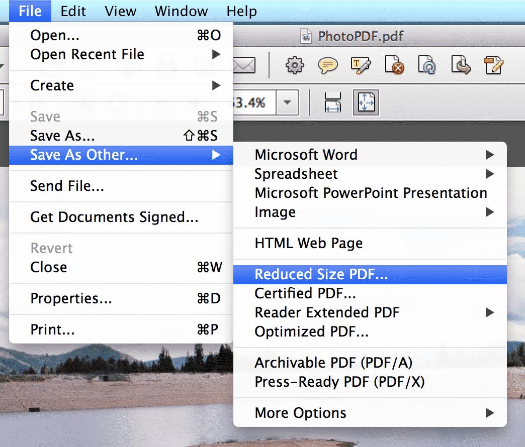 Kemudian-klik-pada-opsi-Reduce-Size-maka-Adobe-Acrobat-akan-menerapkan-pengaturan-bawaan-pada-file-PDF-Anda-untuk-mengurangi-ukurannya