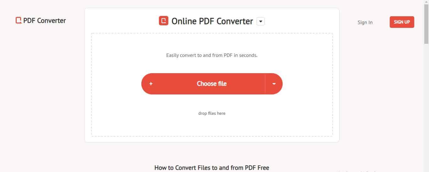 Kemudian-klik-tombol-Pilih-File-PDF-dan-pilih-file-PDF-yang-ingin-Anda-kompres