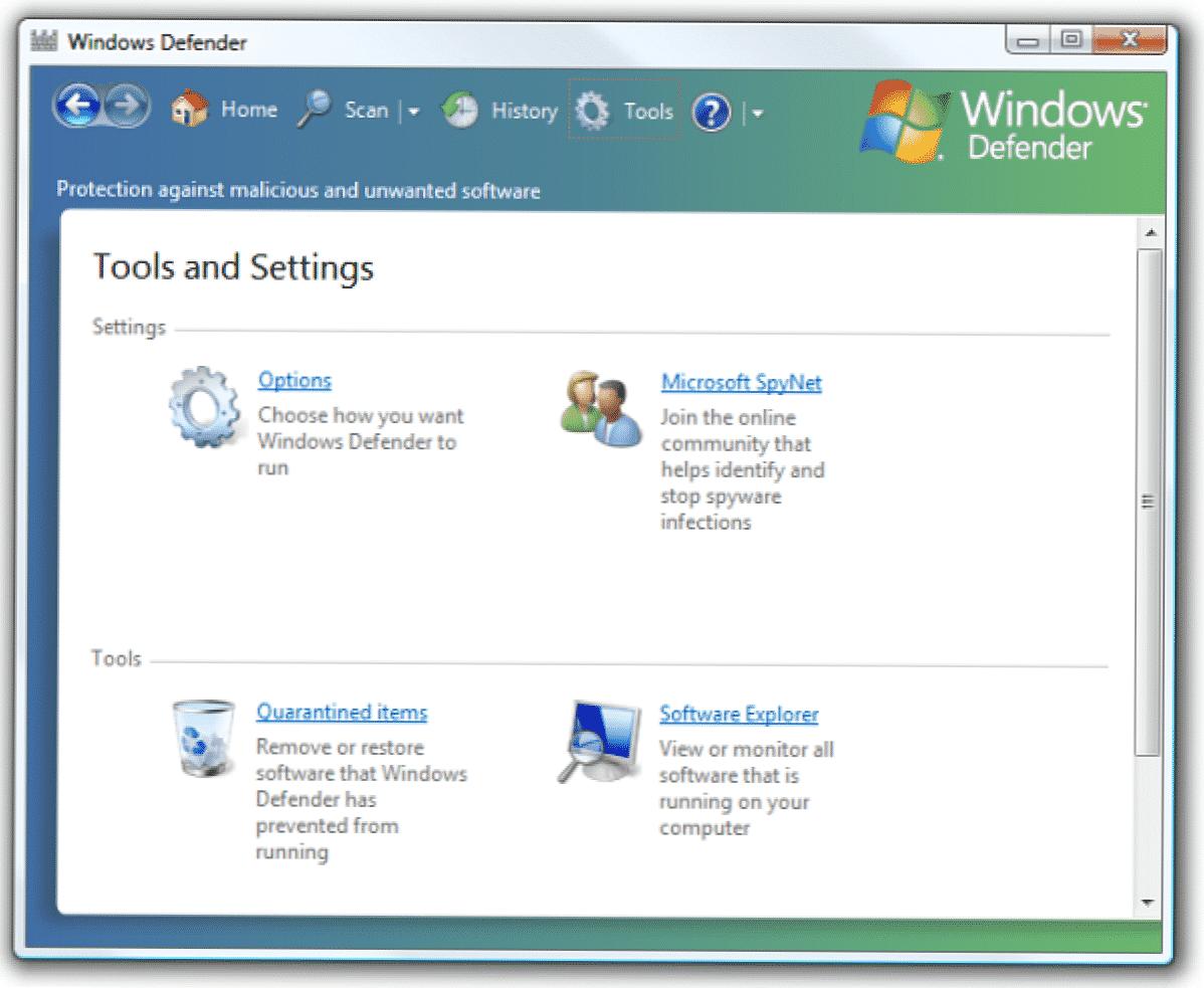 Kemudian-muncul-pop-up-Tools-and-Settings-klik-pilihan-Options