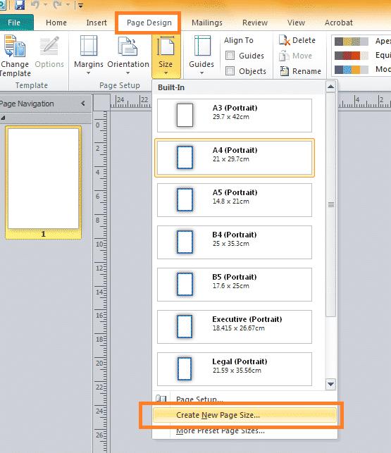 Kemudian-tekan-Menu-Page-Layout-dan-klik-Size.-nantinya-akan-tampil-daftar-ukuran-kertas-yang-bisa-Anda-gunakan