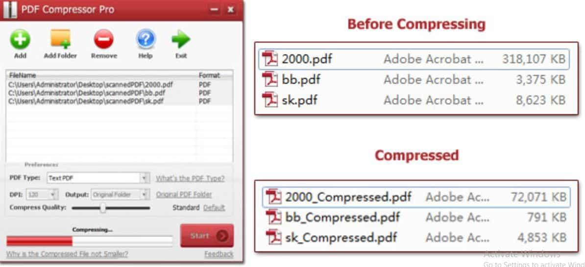 Klik-menu-add-file-dan-cari-file-PDF-yang-akan-dikompres.-Anda-juga-dapat-drag-and-drop-file-PDF-langsung-ke-dalam-aplikasi