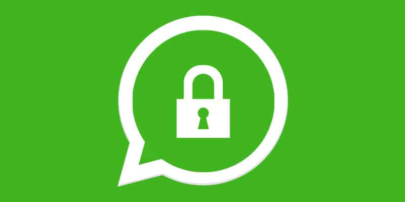 Kunci-Aplikasi