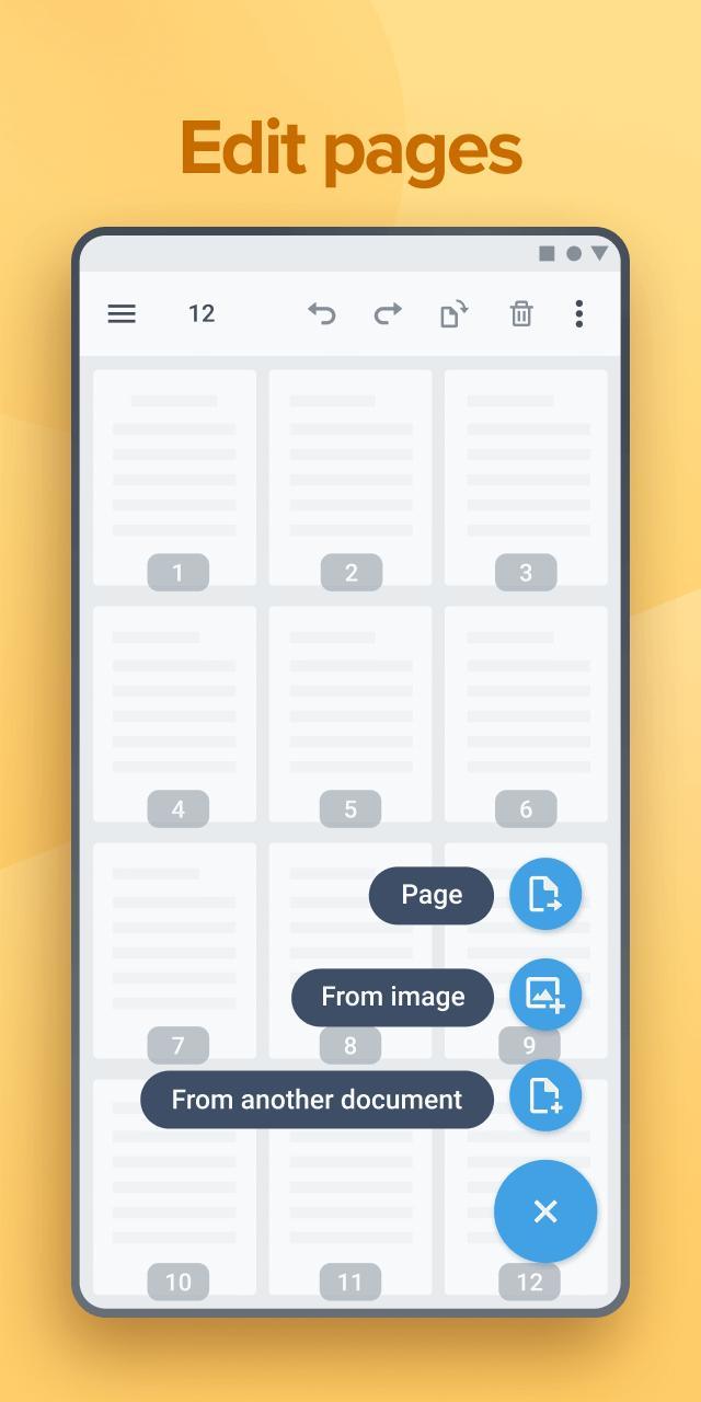 Lakukan-perubahan-pada-file-PDF-sesuai-keinginan