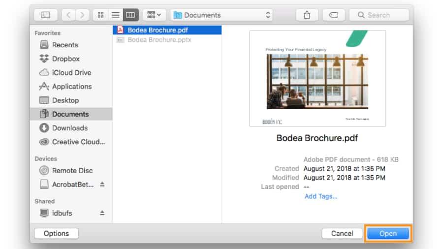 Lalu-akan-berada-di-File-Explorer-dan-carilah-file-PDF-yang-ingin-diedit.-Klik-tombol-Open-dan-file-akan-terbuka