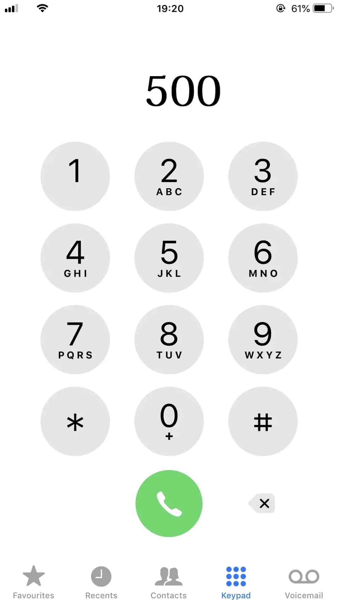 Lalu-hubungi-nomor-995-atau-500