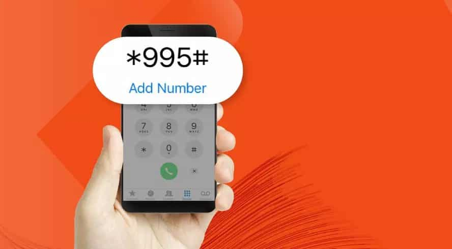 Lalu-tulis-kode-dial-up-995