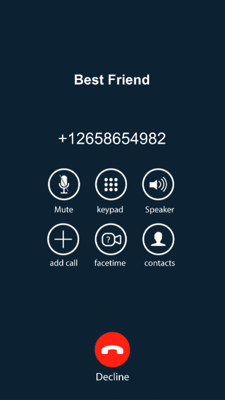 Lanjut-dengan-menekan-tombol-Yes-atau-OK-untuk-melakukan-sebuah-panggilan-telepon