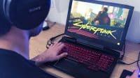 laptop-gaming-5-jutaan