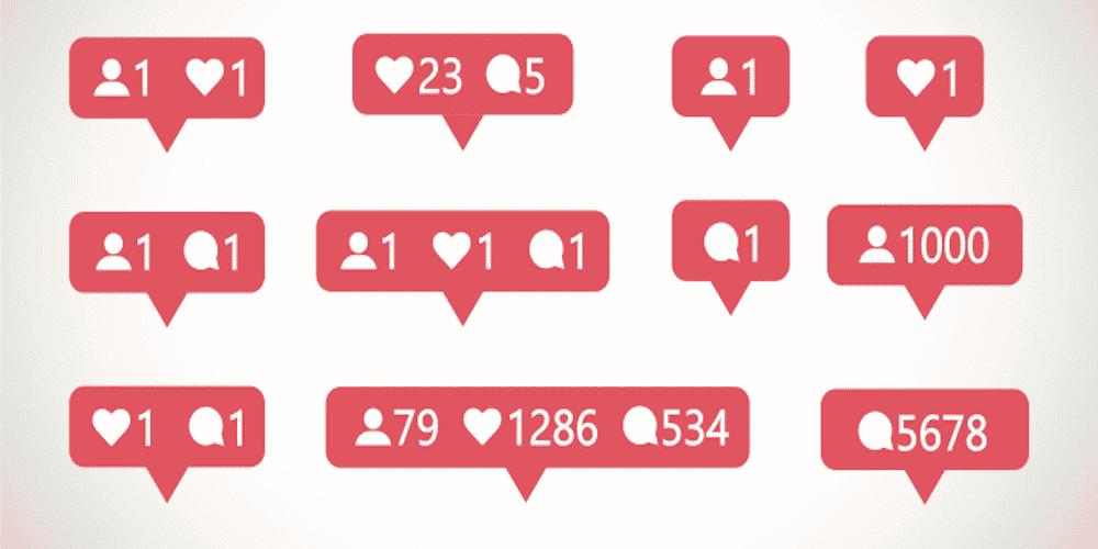 Lebih-Mudah-Memantau-Followers
