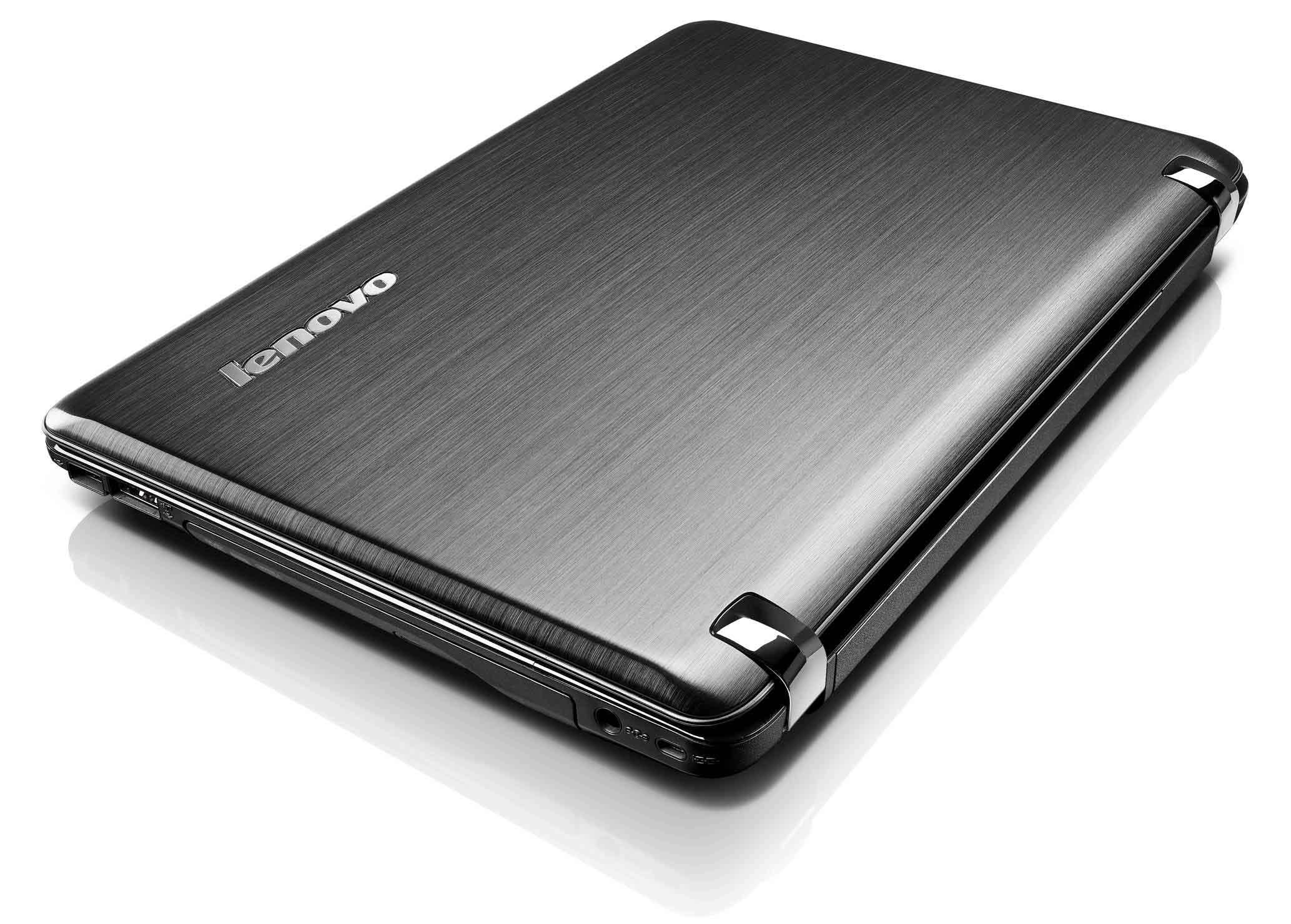 Lenovo-Ideapad-Y460p