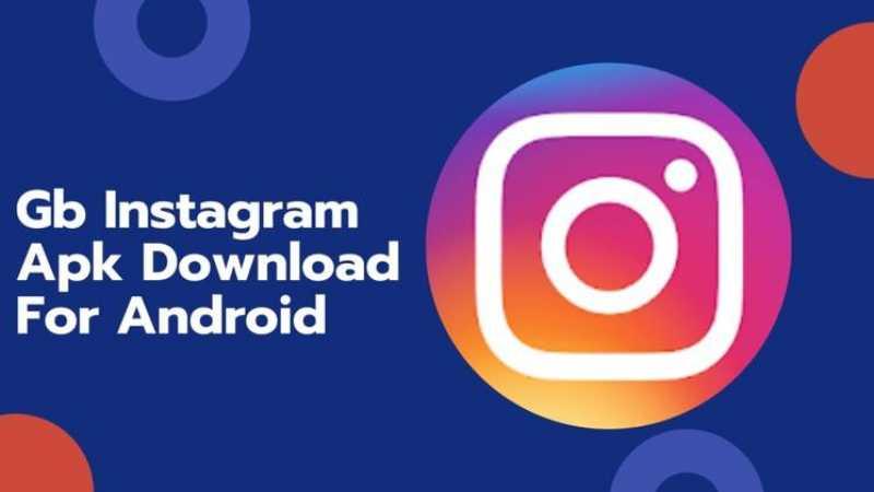 Link-Download-GB-Instagram