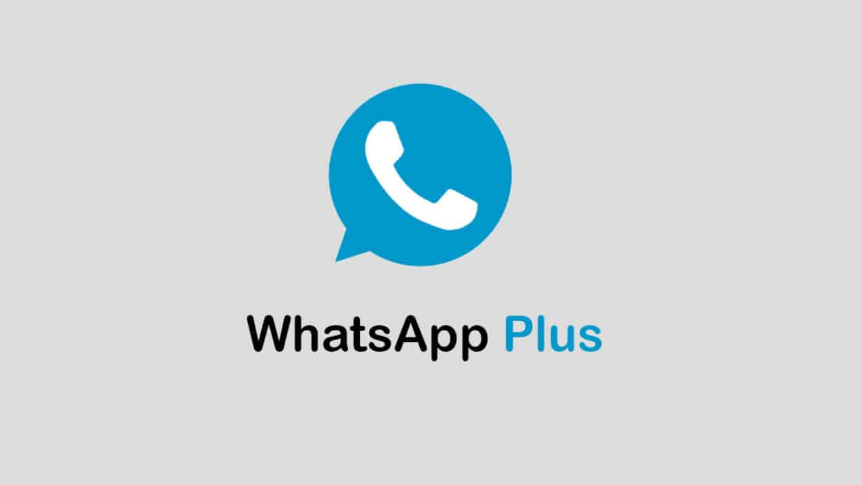 Link-Download-WhatsApp-Plus-Terbaru-2021-dan-Versi-Lama