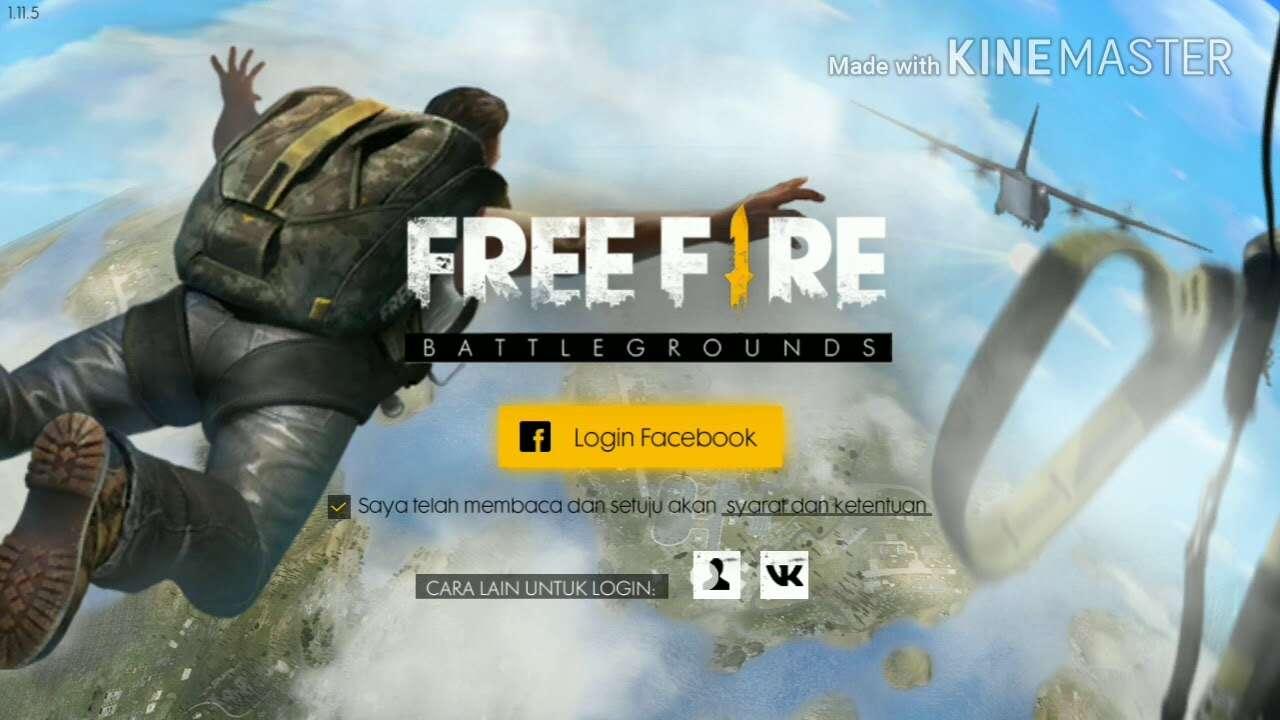 Login-ke-akun-Free-Fire-yang-Anda-gunakan-untuk-bermain