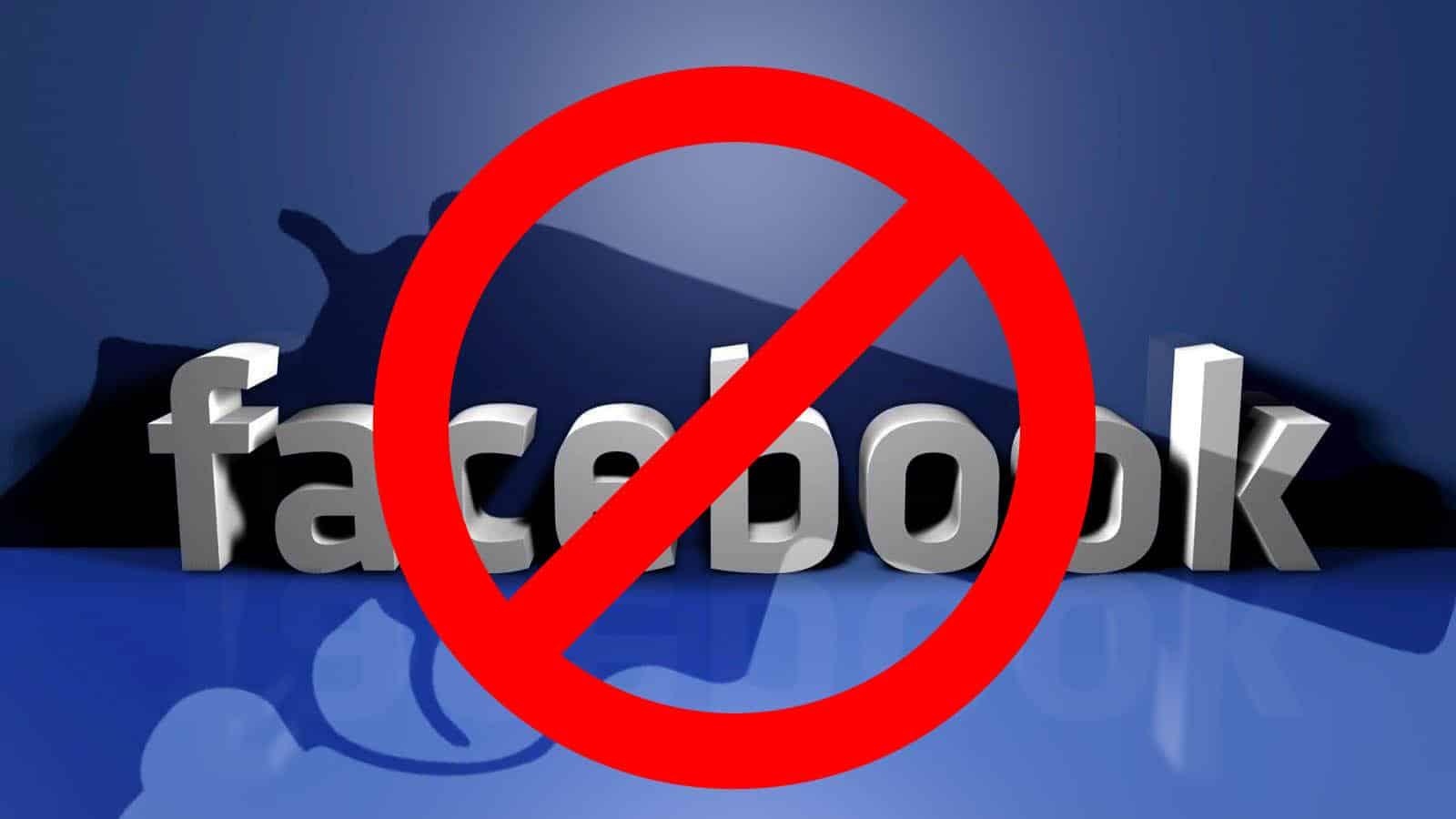 Memblokir-Akun-Facebook