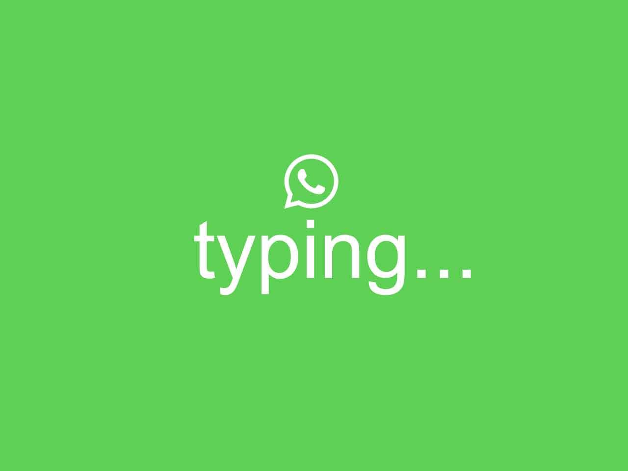 Menonaktifkan-Writing-Status