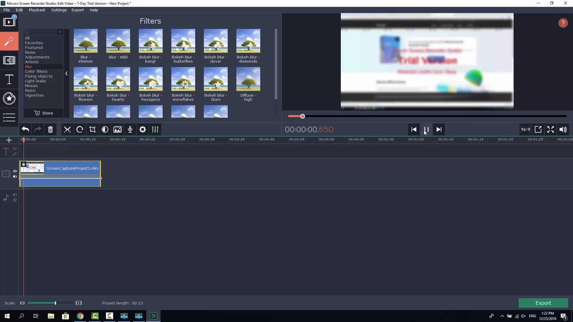 Movavi-Screen-Recorder-Studio