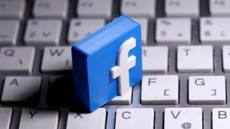 Cara-Memblokir-Akun-FB-Facebook-Sendiri-Lewat-HP-dan-Komputer