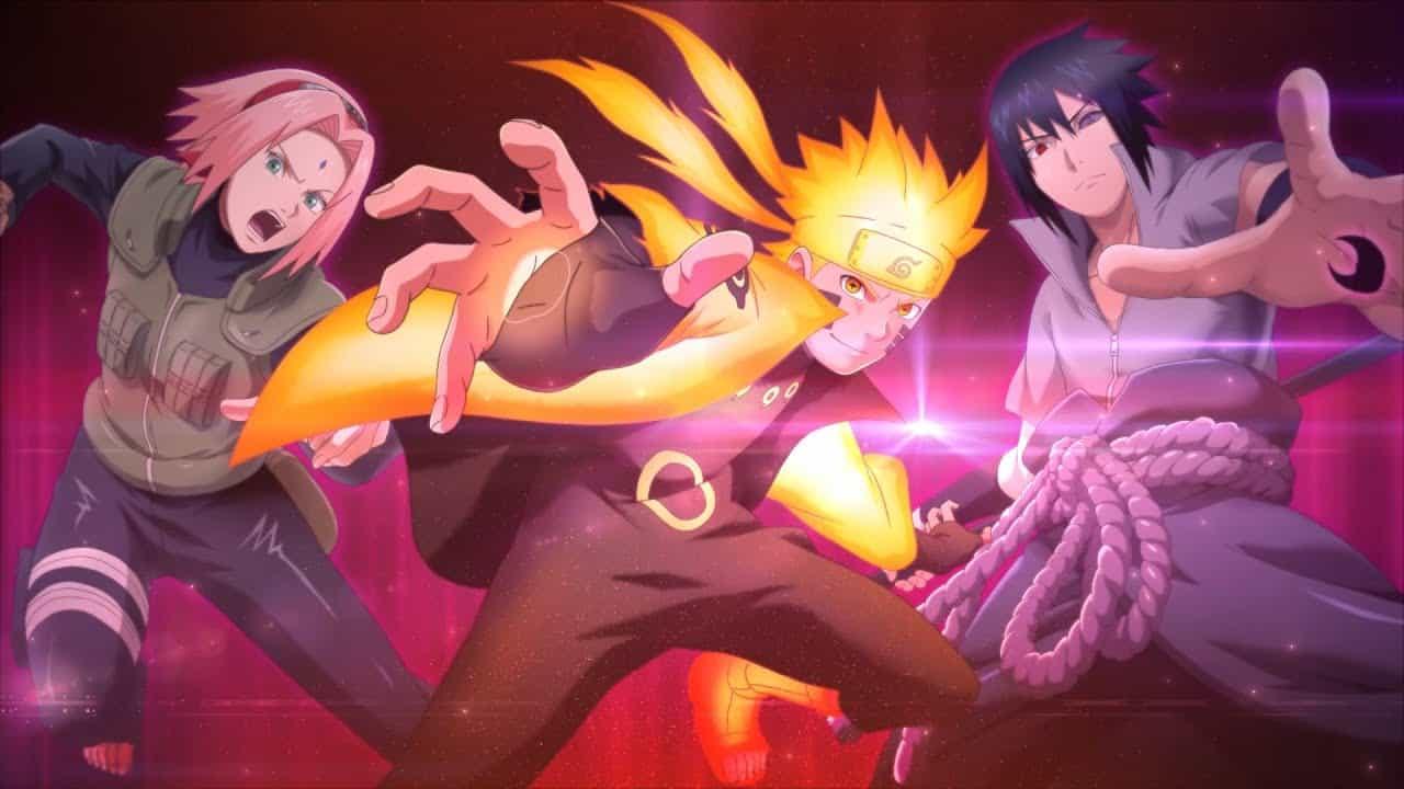 Naruto-X-Boruto-Ninja-Voltage