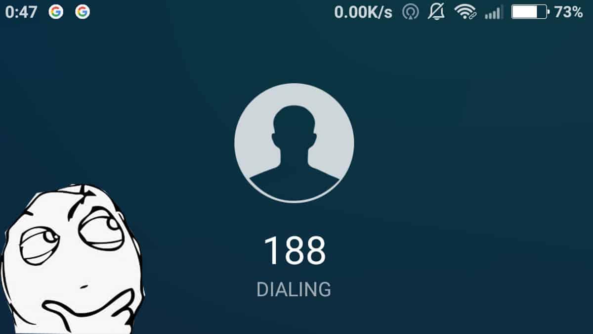 Nomor-188-adalah-Nomor-CS-Telkomsel
