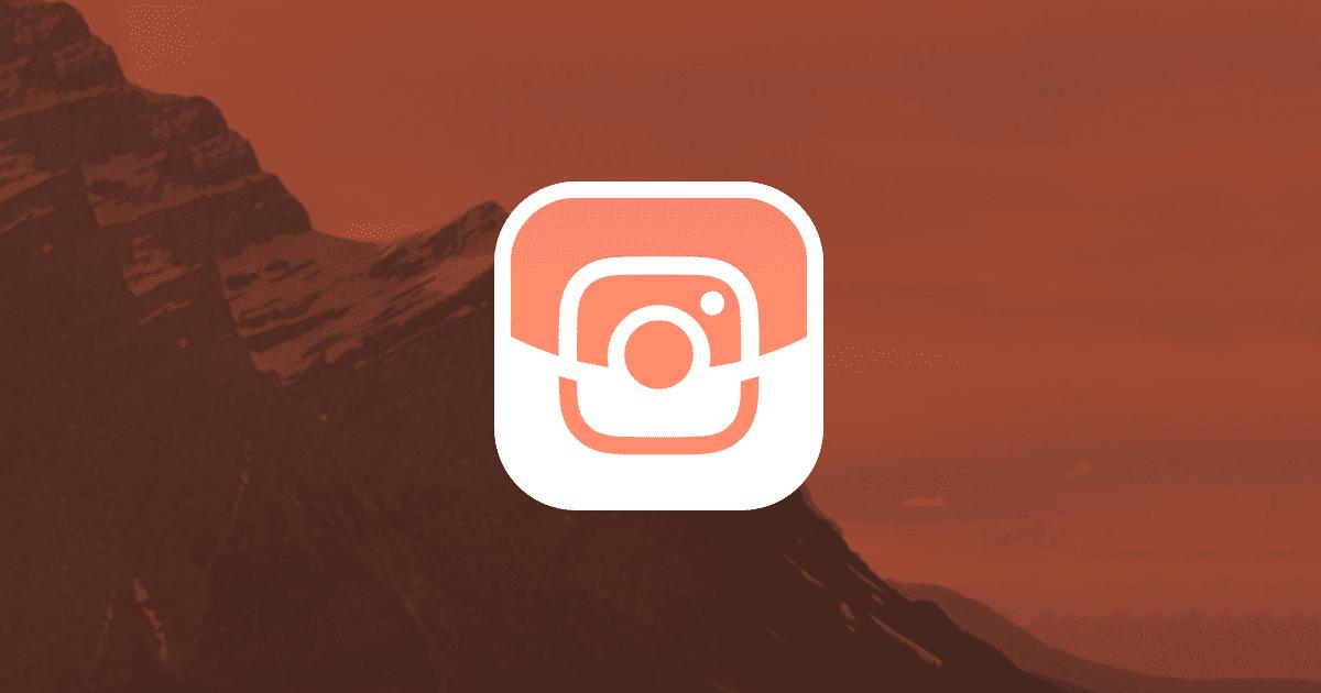 OG-Instagram-Mod-Apk