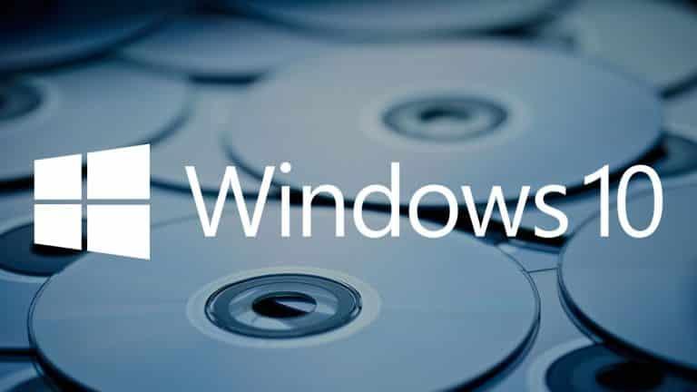 Cara-Restore-Windows-10